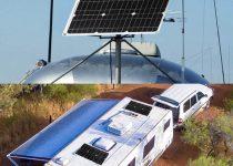 meilleur régulateur solaire