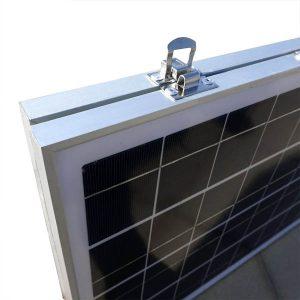 meilleure valise solaire